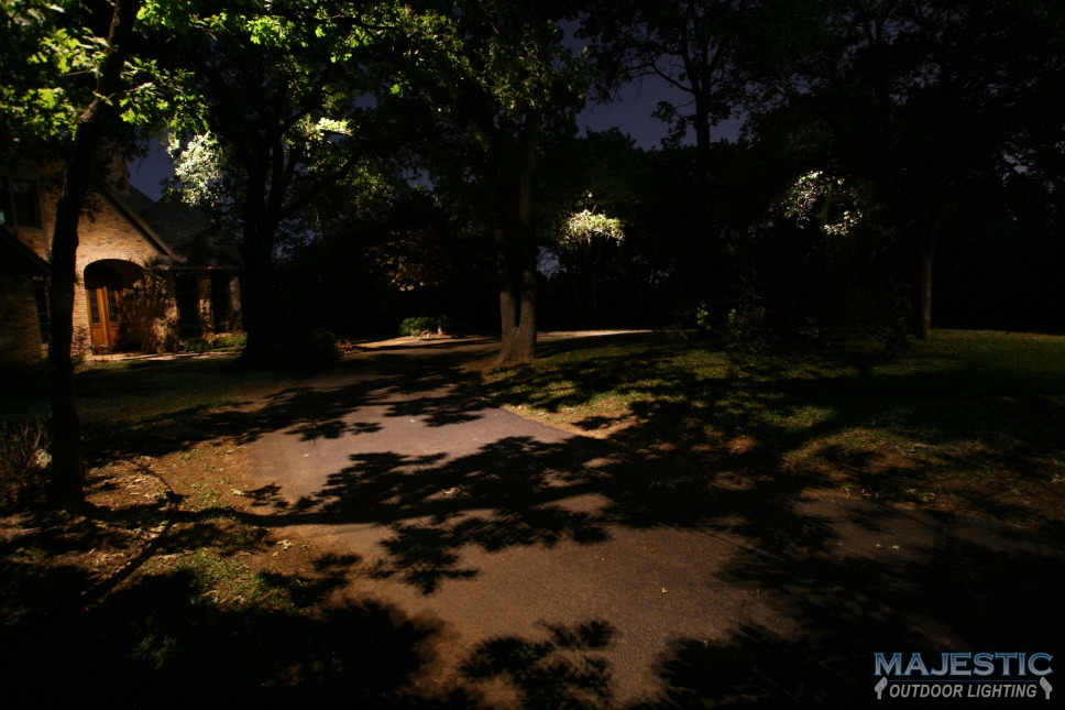 Landscape Lighting Design Techniques How-to Learning Center