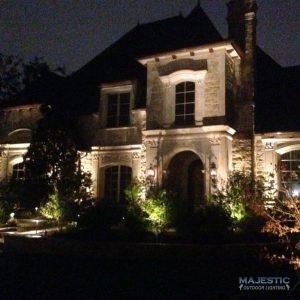 home-exterior-lighting