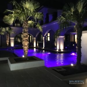 poolside-lighting