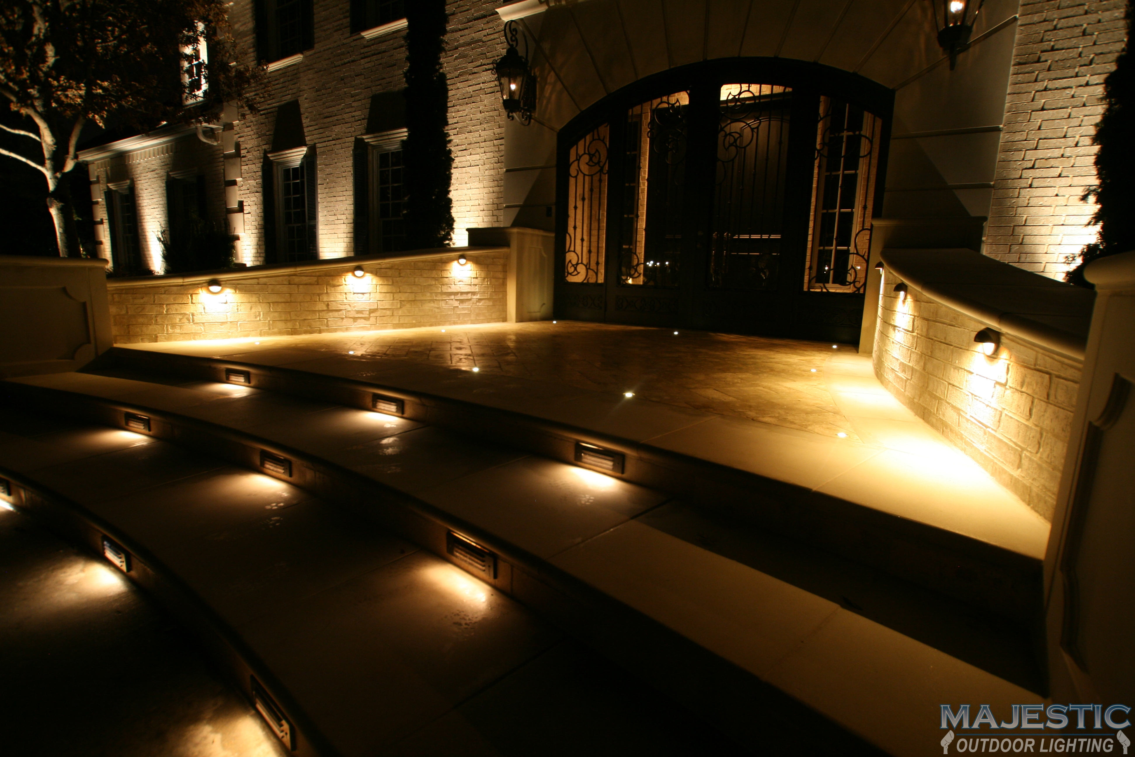 fort wort, tx & dallas, tx specialty lighting gallery Specialty Lighting