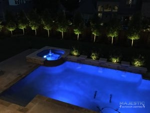 poolside_lighting