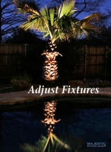 adjust fixtures