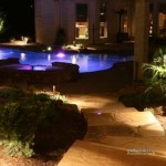 fort-worth-lighting-designs