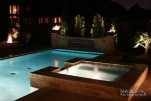 dallas-pool-lighting